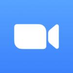 ZOOM Cloud Meetings 5.7.4.1585 APK Free Download (Android APP)